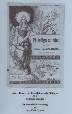 svenske erotiske noveller eskortejenter i oslo